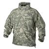 Тактическая куртка Helikon-Tex – фото 4