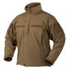 Тактическая куртка Helikon-Tex – фото 6