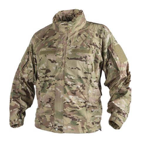 Тактическая куртка Helikon-Tex – купить с доставкой по цене 7990руб.