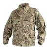 Тактическая куртка Helikon-Tex