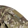 Тактическая куртка Helikon-Tex – фото 8