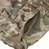 Тактическая куртка Helikon-Tex – фото 9