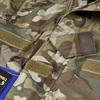 Тактическая куртка Helikon-Tex – фото 10