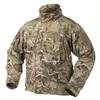 Тактическая куртка Helikon-Tex – фото 2