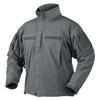 Тактическая куртка Helikon-Tex – фото 7