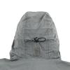 Тактическая куртка Helikon-Tex – фото 12