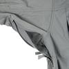 Тактическая куртка Helikon-Tex – фото 13