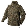 Тактическая куртка Helikon-Tex – фото 5