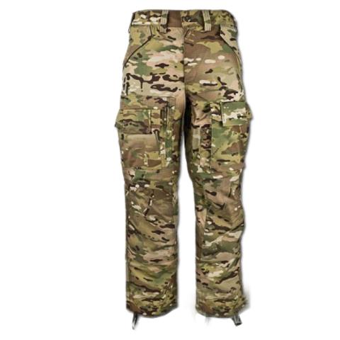 Тактические штаны Leo Kohler – купить с доставкой по цене 8190руб.
