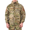 Тактическая куртка Integrated Field OPS Ur-Tactical