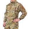 Тактическая куртка Integrated Field OPS Ur-Tactical – фото 2