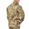 Тактическая куртка Integrated Field OPS Ur-Tactical – фото 3