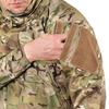 Тактическая куртка Integrated Field OPS Ur-Tactical – фото 4