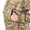 Тактическая куртка Integrated Field OPS Ur-Tactical – фото 5