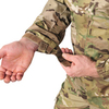 Тактическая куртка Integrated Field OPS Ur-Tactical – фото 6