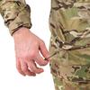 Тактическая куртка Integrated Field OPS Ur-Tactical – фото 7
