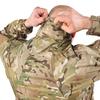 Тактическая куртка Integrated Field OPS Ur-Tactical – фото 8
