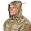 Тактическая куртка Integrated Field OPS Ur-Tactical – фото 9