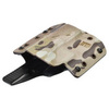 Кобура из Kydex под Glock (без отверстия) 5.45 DESIGN – фото 2