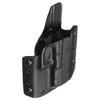 Кобура из Kydex под Glock (без отверстия) 5.45 DESIGN – фото 4