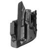 Кобура из Kydex под Glock (без отверстия) 5.45 DESIGN – фото 5