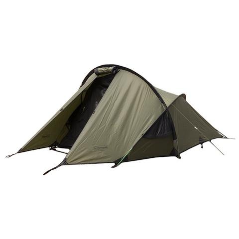 Двухместная палатка Scorpion 2 Snugpak – купить с доставкой по цене 26600руб.
