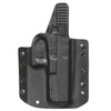 Кобура из Kydex под Glock (без отверстия) 5.45 DESIGN – фото 6