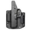 Кобура из Kydex под Glock (без отверстия) 5.45 DESIGN – фото 7