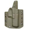 Кобура из Kydex под Glock (без отверстия) 5.45 DESIGN – фото 8