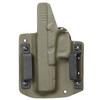 Кобура из Kydex под Glock (без отверстия) 5.45 DESIGN – фото 9