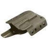 Кобура из Kydex под Glock (без отверстия) 5.45 DESIGN – фото 10