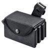 Футляр для девяти одноразовых наручников HTH-19 ESP – фото 4