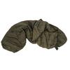 Спальный мешок Tropen Carinthia – фото 2