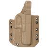 Кобура из Kydex под Glock (без отверстия) 5.45 DESIGN – фото 13
