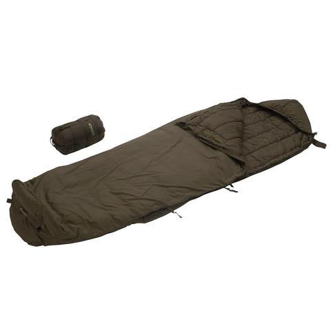 Спальный мешок Tropen Carinthia – купить с доставкой по цене 9690руб.