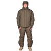 Теплая тактическая куртка ECIG 2.0 G-Loft Carinthia – фото 2