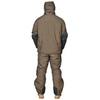 Теплая тактическая куртка ECIG 2.0 G-Loft Carinthia – фото 3
