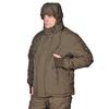 Теплая тактическая куртка ECIG 2.0 G-Loft Carinthia – фото 1