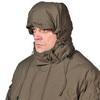 Теплая тактическая куртка ECIG 2.0 G-Loft Carinthia – фото 4