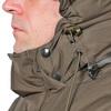 Теплая тактическая куртка ECIG 2.0 G-Loft Carinthia – фото 5