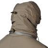 Теплая тактическая куртка ECIG 2.0 G-Loft Carinthia – фото 6