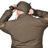 Теплая тактическая куртка ECIG 2.0 G-Loft Carinthia – фото 7