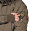 Теплая тактическая куртка ECIG 2.0 G-Loft Carinthia – фото 8