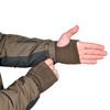 Теплая тактическая куртка ECIG 2.0 G-Loft Carinthia – фото 9