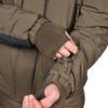 Теплая тактическая куртка ECIG 2.0 G-Loft Carinthia – фото 10