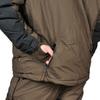 Теплая тактическая куртка ECIG 2.0 G-Loft Carinthia – фото 11