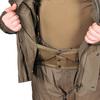 Теплая тактическая куртка ECIG 2.0 G-Loft Carinthia – фото 13