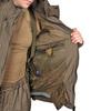 Теплая тактическая куртка ECIG 2.0 G-Loft Carinthia – фото 14