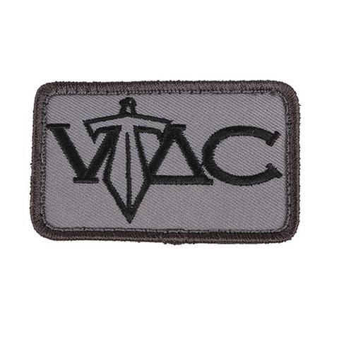 Патч Логотип Viking Tactics – купить с доставкой по цене 350 р