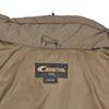 Теплая тактическая куртка ECIG 2.0 G-Loft Carinthia – фото 15